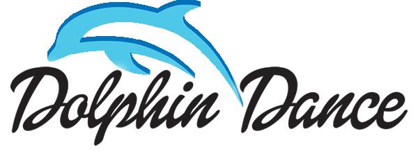 Dolphin Dance Guest House Establishments